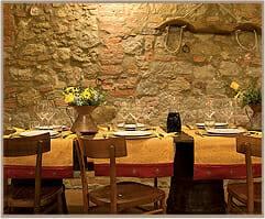 Best Balsamic Vinegar Of Modena