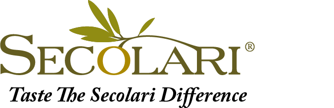 Secolari Artisan Oils & Vinegars